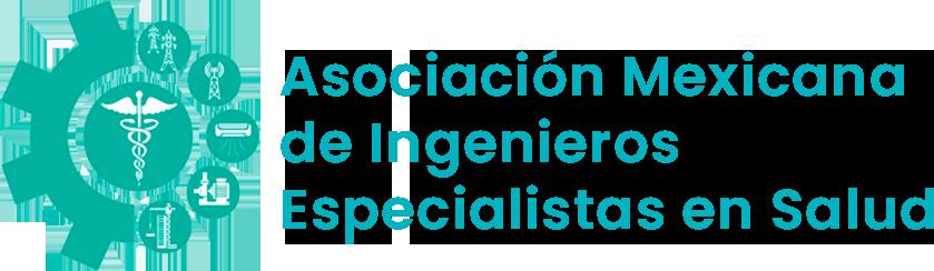 Asociación Mexicana de Ingenieros Especialistas en Salud