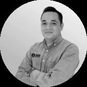 Ing Juan Carlos Ayala Grupo ORS